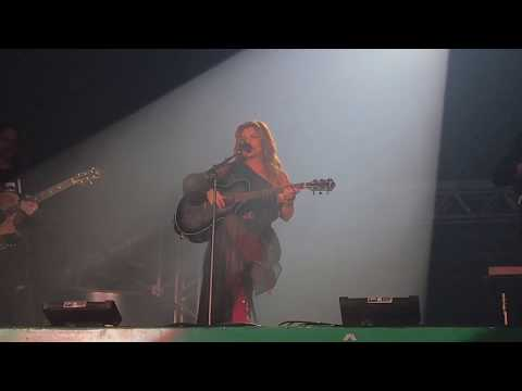 Shania Twain - You're Still the One - Live in Barretos - Now Tour