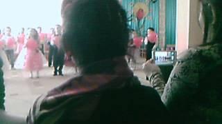 Танец на 8 марта в детском садике Айголек(танец., 2014-06-11T11:58:51.000Z)
