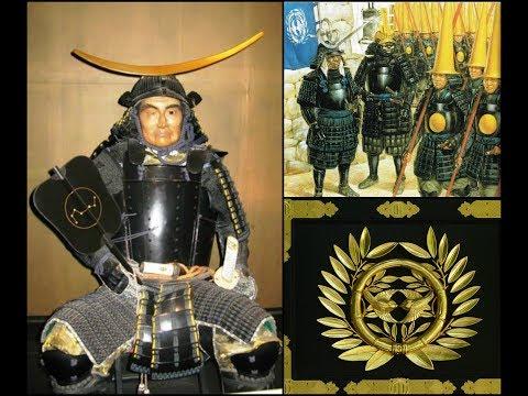 History Of Date Masamune, Beginnings (Part 1)
