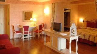 Presentazione Hotel Borgo Di Cortefreda Relais.wmv
