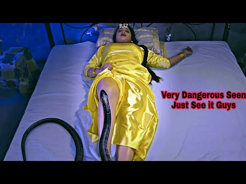 Aao Kabhi Haveli Pe Latest Video Song / Very Interesting And Dangerous Video Song