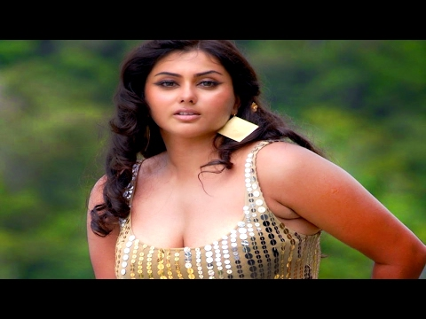 Namitha - Latest 2017 South Indian Super Dubbed Action Film ᴴᴰ - One Man Army Gulami
