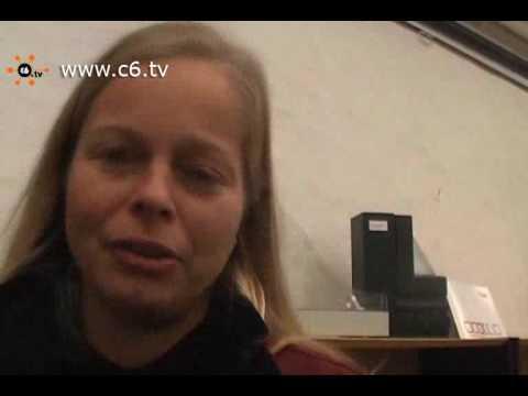 Cop15. Life in Copenaghen: la casa ecologica di Norrebro