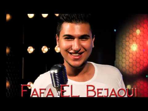 music fafa el bejaoui
