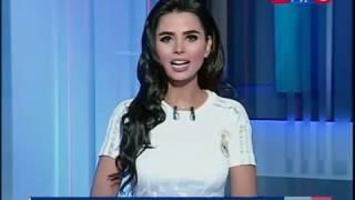 النشرة الرياضية| إتحاد الكرة يحسم عرضي المغرب وتوجو تحسبا لفشل ودية تونس