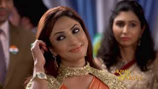 Zee World: King of Hearts - Season 2 | May Week 2 2018