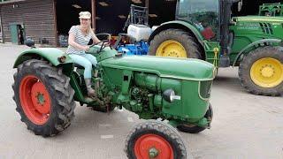 De boer is troef 8 juni 2016 - De Loonwerkers