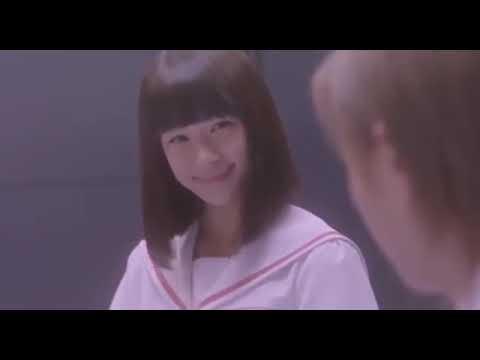 Flim Semi Jav Terbaru 2o2o Teen School Japanese Movies