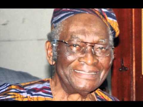 LANGUAGE AS TOOLS FOR NATIONAL DEVELOPMENT THE NIGERIAN EXPERIENCE