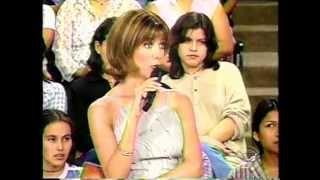 EVELYN & YOLANDA DE AGUA BELLA=MARITERE BRASCHI 08082014