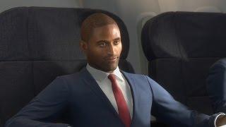 FIFA 17 The Journey - The Preseason!