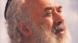ibane hamikdash 5 rabbi shlomo carlebach יבנה המקדש 5 רבי שלמה קרליבך