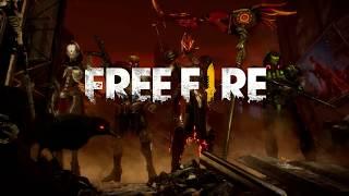 Download Free fire Alan Walker love always (video clip) Mp3