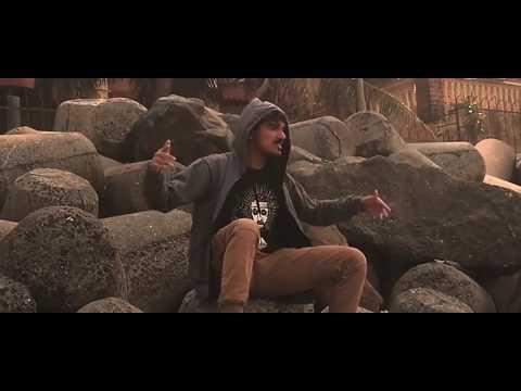 Gully Boy | Ranveer Singh | Alia Bhatt | Song - Asli Hip Hop