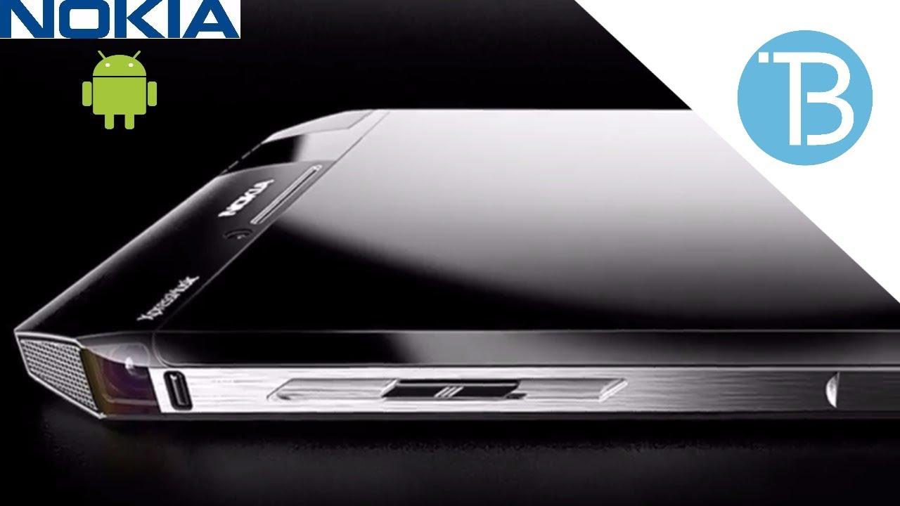 Nokia 5800 xpressmusic — мультимедийный смартфон производства компании nokia. Известен под кодовым именем tube. Представлен публике 2.