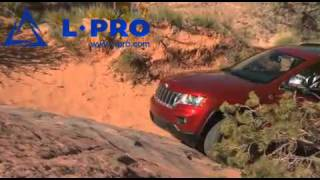 WWW.L-PRO.COM  Видео-презентация для авто(, 2010-08-26T15:26:00.000Z)