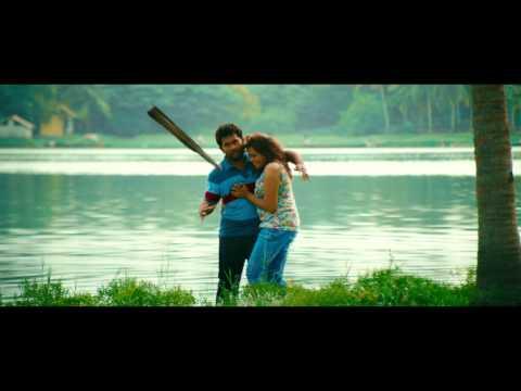 Loka Samastha Malayalam Movie Official Song | Ambilikinnathil Manjariyo | K.J.Yesudas