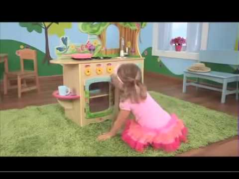 play-kitchen-http-wooden-toys-direct-co-uk-play-kitchen-toy-kitchen