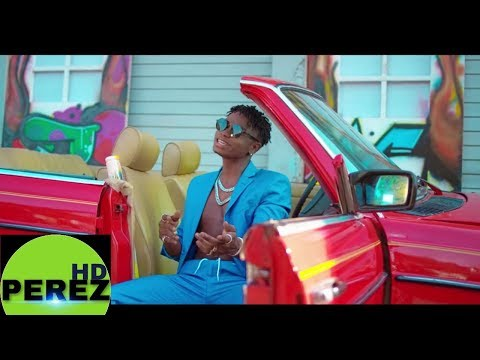 BEST OF NAIJA AFROBEAT VIDEO MIX 2018 | DJ PEREZ | THE MAC MIX | DAVIDO | OLAMIDE | LAMBASIXX | GEE9