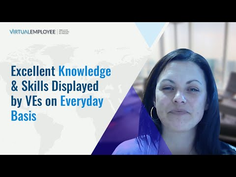 virtual-assistant-services-from-india-helped-a-uk-based-company-grow