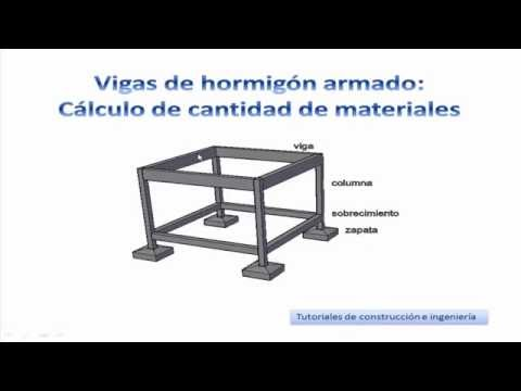 Full download vigas continuas de acero - Vigas de acero ...