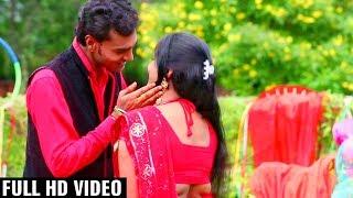 Ratan Rockstar (2018) का सुपरहिट गाना आगया - Ae Sawarki Re - Rani Chikhe Da Na Bhojpuri Hit Song