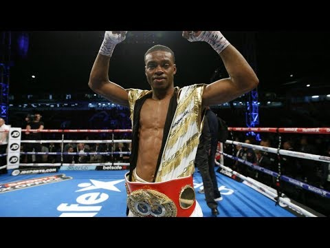 BWTM Sports LIVE: Brook vs Spence Jr Weekend Roundup plus news #boxing #boxeo