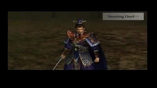 Dynasty Warriors 4: Empires - Battle of Chi Bi | Part 7