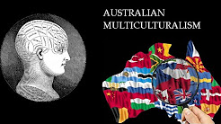 multiculturalism in australia essays Multiculturalism in australia essay - allow us to help with your essay or dissertation change the way you do your homework with our appreciated service choose the service, and our professional writers will fulfil your assignment supremely well.