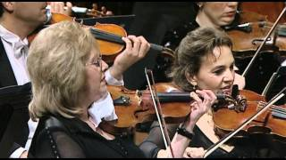 COMING HOME. 75 years Israel Philharmonic Orchestra