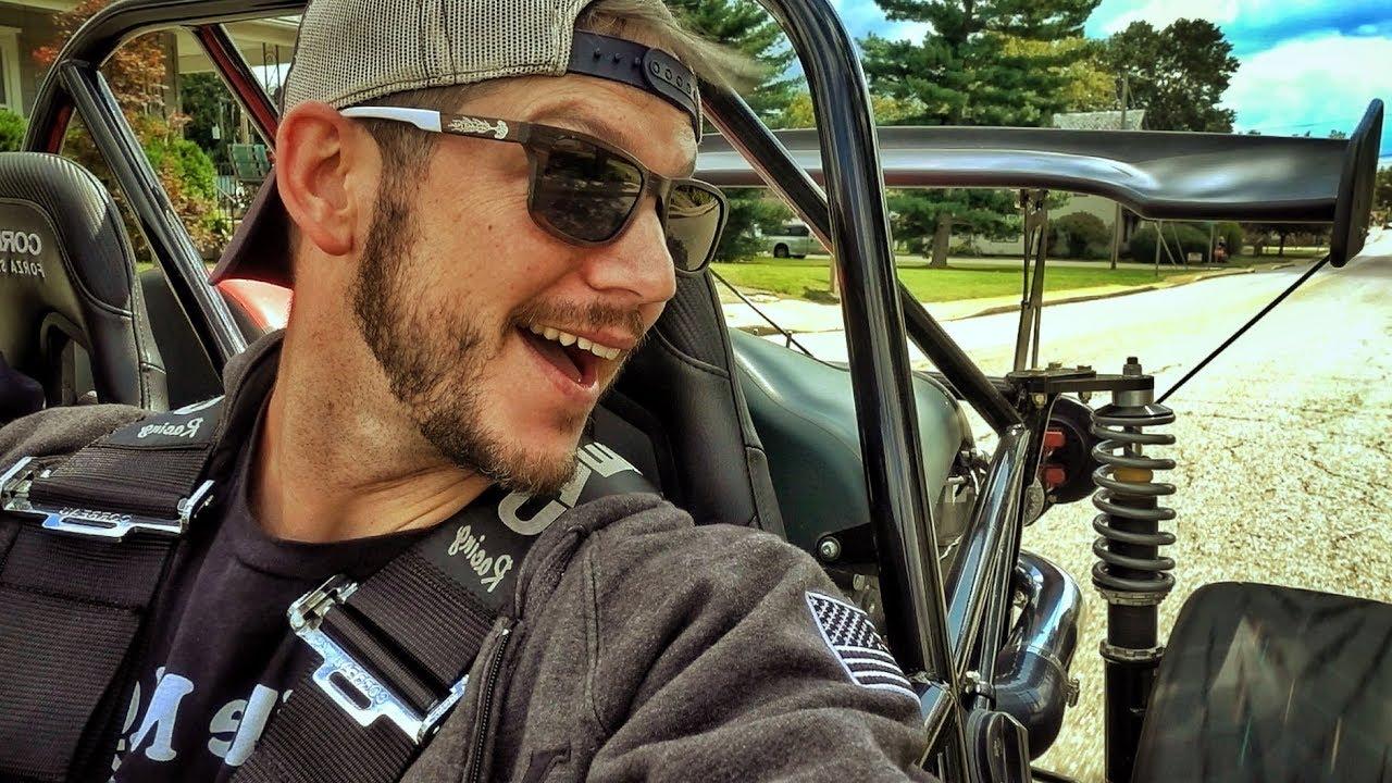first-drive-it-s-insane