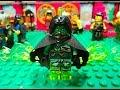 Lego Ninjago Movie 2 Curse Of Morro