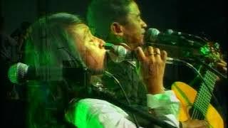 RAFAHAFAHANA (A/C : DADAH)---MAHALEO & CHE BEL KANTO ---1982
