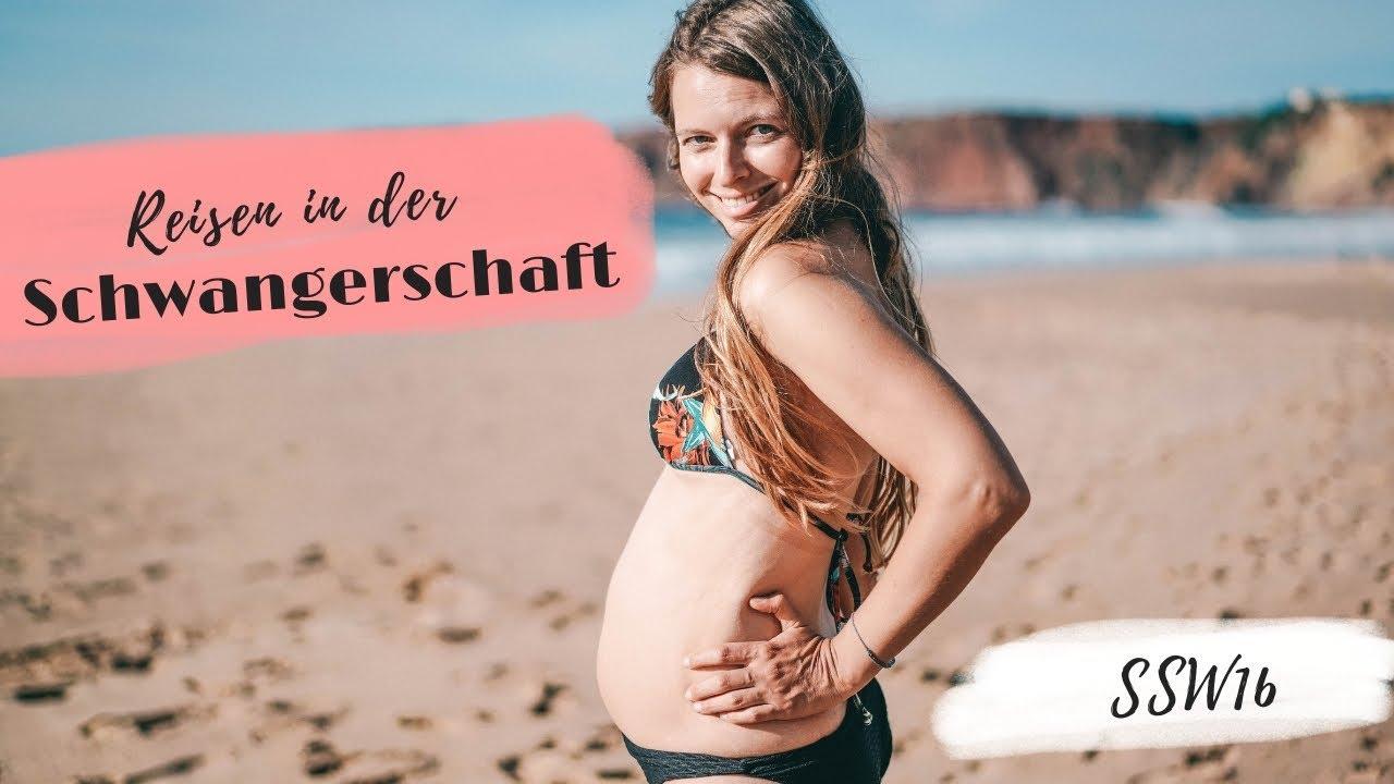 Sex In Der Schwangerschaft 16 Ssw