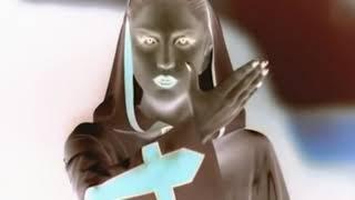 Lady Gaga - Bad romance (Gnothi seauton Witch House remix)
