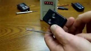 how to fix or extend your car alarm s range quick and easy