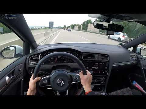 Nehoda v rychlosti 230 km/h