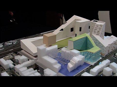 Rethinking Boston's Housing Stock
