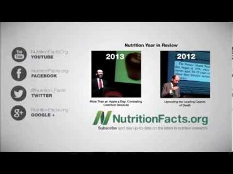 Употребление яиц и диабет