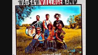 Warsaw Village Band - Matthew