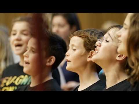Radio Cymru - Calon Lan