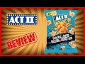 ♥Act ll Bacon Mac & Cheese Popcorn Review♥-February 13th 2017