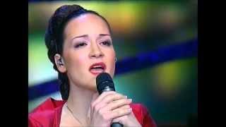 Jelena Tomasevic - Oro 2008 (Serbia) Eurovision Song Contest