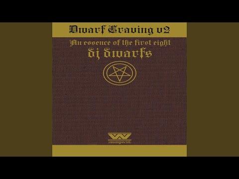 Achtung (Wumpscut Remix For Der Blutharsch)