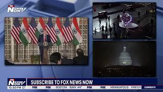 News Now Stream 02/25/20 (FNN)