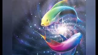 PESTI horoscop 15-21 februarie 2021