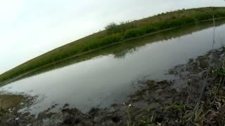видео Астраханский поплавок база отдыха [база отдыха «поплавок»]