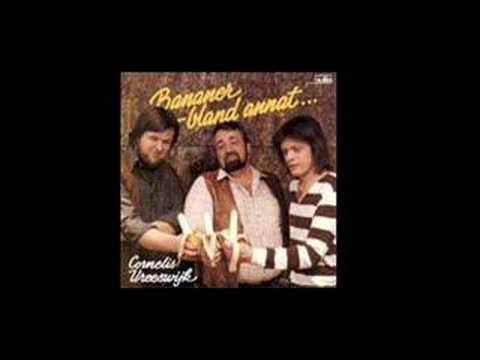 cornelis-vreeswijk-blues-for-victor-jara-enlufs
