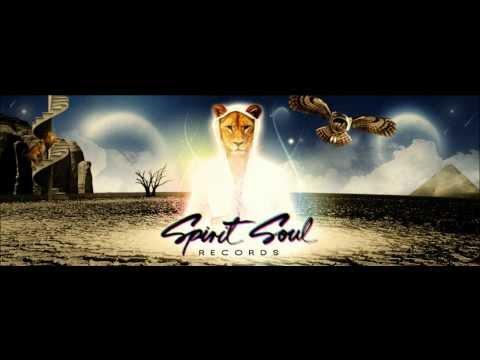 Thomas Langner - Good News (Original Mix)