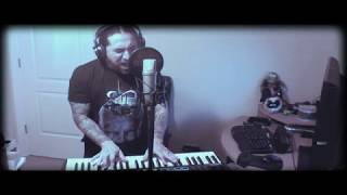 BARONESS - I'd Do Anything (Piano Cover)